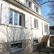 Bretteville sur Odon, Maison / Villa 6 pièces, 120 m2