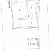 produit d'investissement Maison / Villa 8 pièces St Remy de Provence