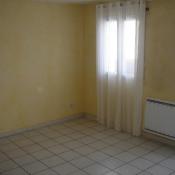 Longpont sur Orge, Appartement 2 pièces, 47,41 m2