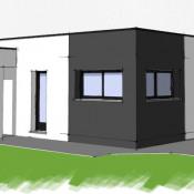 1 Breuil-Barret 93 m²