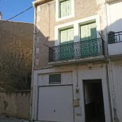 location Maison / Villa 4 pièces Paulhan