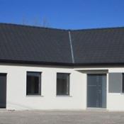 Maison 6 pièces + Terrain Charleville-Mézières