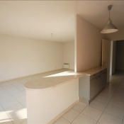 Vente appartement Frejus 349 000€ - Photo 2