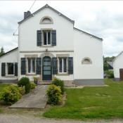 Vente maison / villa Bieuzy lanvaux 196100€ - Photo 1