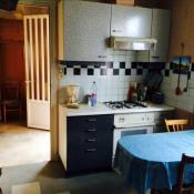 Sale house / villa Biscarrosse 225000€ - Picture 2