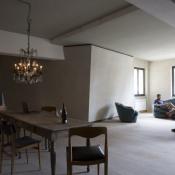 location Appartement 2 pièces Mulhouse