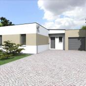Maison avec terrain Vern-d'Anjou 93 m²