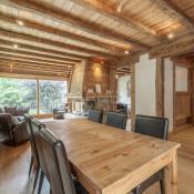 Chamonix Mont Blanc, Appartement 5 pièces, 114 m2