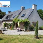 vente Maison / Villa 5 pièces Plabennec