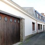 vente Maison / Villa 5 pièces Avesnes le Comte