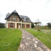 Assat, Maison / Villa 6 pièces, 138 m2