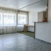 Cannes, Apartamento 3 assoalhadas, 67,22 m2