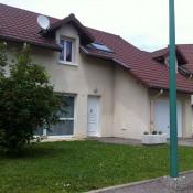 vente Maison / Villa 4 pièces Entre Deux Guiers