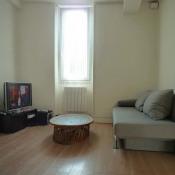vente Appartement 2 pièces Orleans