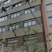Ferrol, Appartement 4 pièces, 120 m2