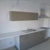 Location appartement St brieuc 880€ CC - Photo 3