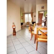 vente Maison / Villa 7 pièces Sevran