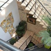 Cublize, Maison de village 4 pièces, 150 m2