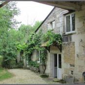 vente Maison / Villa 10 pièces Arcay