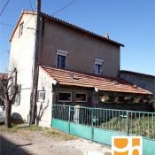 Saint Beauzire, Maison / Villa 6 pièces, 108 m2