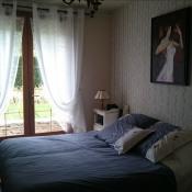 Sale house / villa Sens 155000€ - Picture 5