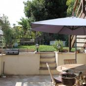 vente Maison / Villa 2 pièces Cagnes-sur-Mer