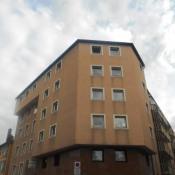 Fontaines sur Saône, Appartement 3 pièces, 64 m2