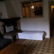 location Appartement 1 pièce Villeneuve Loubet