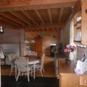 vente Maison / Villa 4 pièces Le Quesnoy