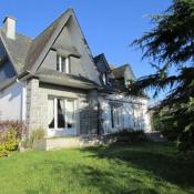 Vente maison / villa Montreuil Sous Perouse