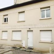 Reims, Вилла 5 комнаты, 140 m2