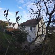 Sale house / villa Proche sens 158000€ - Picture 1