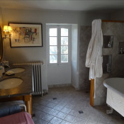 Vente de prestige maison / villa Bergerac 644000€ - Photo 8