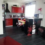 La Seyne sur Mer, Apartment 3 rooms, 50 m2