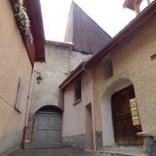 vente Maison / Villa 5 pièces Serre Chevalier