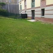 Amiens, Appartamento 2 stanze , 40 m2