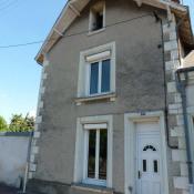 location Maison / Villa 3 pièces Chatellerault