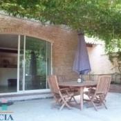 La Seyne sur Mer, House / Villa 5 rooms, 133 m2