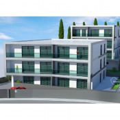 Funchal, Appartement 3 pièces, 170 m2
