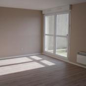 produit d'investissement Appartement 3 pièces Angouleme