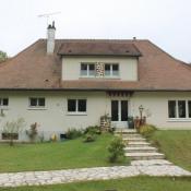 vente Maison / Villa 7 pièces Changé
