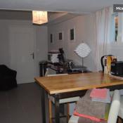 Dardilly, Studio, 30 m2