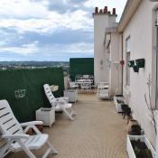 Limoges, квартирa 4 комнаты, 87 m2