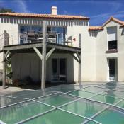 vente Maison / Villa 5 pièces Les Moutiers en Retz