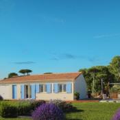 Maison 4 pièces + Terrain La Barre-de-Monts