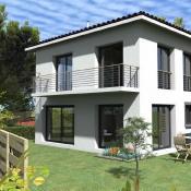 Maison 3 pièces + Terrain La Crau