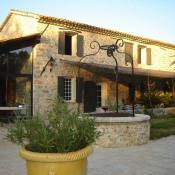 Deluxe sale house / villa Commerces et centre ville 880000€ - Picture 2