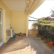 Vente appartement Frejus 249 000€ - Photo 1