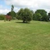 Terrain 510 m² Fargues-Saint-Hilaire (33370)