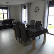 Vente maison / villa Soissons 255000€ - Photo 4